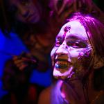 «Игра престолов»: зомби в «Горностае», фото 48