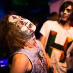 «Игра престолов»: зомби в «Горностае», фото 51