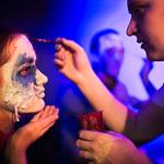 «Игра престолов»: зомби в «Горностае», фото 57
