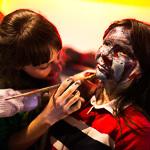 «Игра престолов»: зомби в «Горностае», фото 58