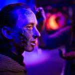 «Игра престолов»: зомби в «Горностае», фото 59