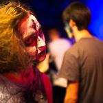 «Игра престолов»: зомби в «Горностае», фото 60