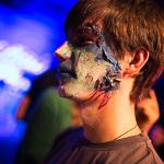«Игра престолов»: зомби в «Горностае», фото 61
