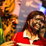 «Игра престолов»: зомби в «Горностае», фото 62