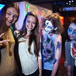 «Игра престолов»: зомби в «Горностае», фото 64