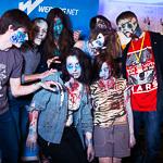 «Игра престолов»: зомби в «Горностае», фото 65