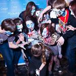 «Игра престолов»: зомби в «Горностае», фото 66