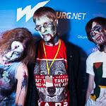«Игра престолов»: зомби в «Горностае», фото 71