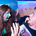 «Игра престолов»: зомби в «Горностае», фото 76