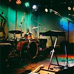 Концерт группы «Ива Нова» в Екатеринбурге, фото 1