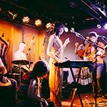 Концерт группы «Ива Нова» в Екатеринбурге, фото 3