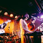Концерт группы «Ива Нова» в Екатеринбурге, фото 6