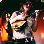 Концерт группы «Ива Нова» в Екатеринбурге, фото 7