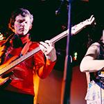 Концерт группы «Ива Нова» в Екатеринбурге, фото 8
