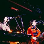 Концерт группы «Ива Нова» в Екатеринбурге, фото 10