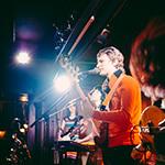 Концерт группы «Ива Нова» в Екатеринбурге, фото 11