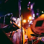 Концерт группы «Ива Нова» в Екатеринбурге, фото 13