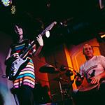 Концерт группы «Ива Нова» в Екатеринбурге, фото 14
