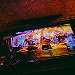 Концерт группы «Ива Нова» в Екатеринбурге, фото 15