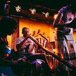 Концерт группы «Ива Нова» в Екатеринбурге, фото 18