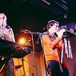 Концерт группы «Ива Нова» в Екатеринбурге, фото 19
