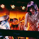 Концерт группы «Ива Нова» в Екатеринбурге, фото 20