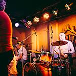 Концерт группы «Ива Нова» в Екатеринбурге, фото 21