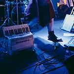 Концерт группы «Ива Нова» в Екатеринбурге, фото 22