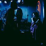 Концерт группы «Ива Нова» в Екатеринбурге, фото 24