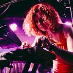 Концерт группы «Ива Нова» в Екатеринбурге, фото 26