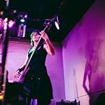 Концерт группы «Ива Нова» в Екатеринбурге, фото 27