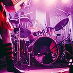 Концерт группы «Ива Нова» в Екатеринбурге, фото 28