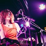 Концерт группы «Ива Нова» в Екатеринбурге, фото 30
