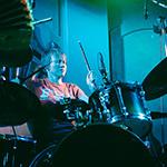 Концерт группы «Ива Нова» в Екатеринбурге, фото 31