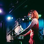 Концерт группы «Ива Нова» в Екатеринбурге, фото 32