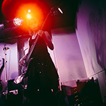 Концерт группы «Ива Нова» в Екатеринбурге, фото 33