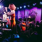 Концерт группы «Ива Нова» в Екатеринбурге, фото 34
