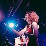 Концерт группы «Ива Нова» в Екатеринбурге, фото 35