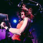 Концерт группы «Ива Нова» в Екатеринбурге, фото 37