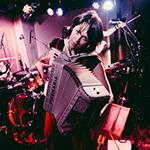 Концерт группы «Ива Нова» в Екатеринбурге, фото 38