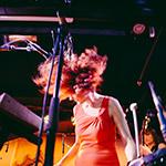 Концерт группы «Ива Нова» в Екатеринбурге, фото 39