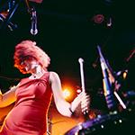 Концерт группы «Ива Нова» в Екатеринбурге, фото 40