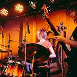 Концерт группы «Ива Нова» в Екатеринбурге, фото 41