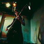 Концерт группы «Ива Нова» в Екатеринбурге, фото 42