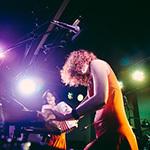 Концерт группы «Ива Нова» в Екатеринбурге, фото 43