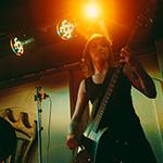 Концерт группы «Ива Нова» в Екатеринбурге, фото 44
