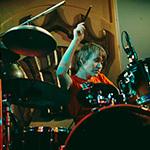 Концерт группы «Ива Нова» в Екатеринбурге, фото 46