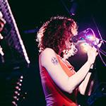 Концерт группы «Ива Нова» в Екатеринбурге, фото 48