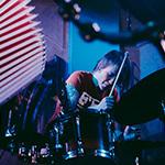 Концерт группы «Ива Нова» в Екатеринбурге, фото 52