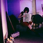 Концерт группы «Ива Нова» в Екатеринбурге, фото 53